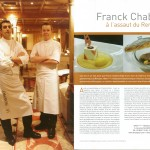 joannic_taton_press_09.04_saveurs-vignobles-france