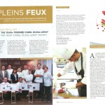 joannic_taton_press_11.11_sommeliers-international