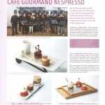 joannic_taton_press_13.09_le-journal-du-patissier
