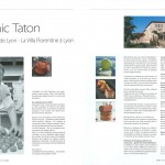joannic_taton_press_13.10_Thuries-gastronomie-magazine