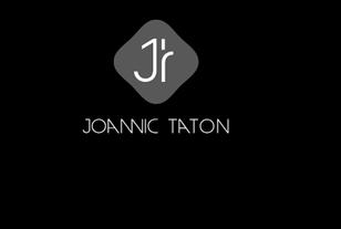 Joannic Taton